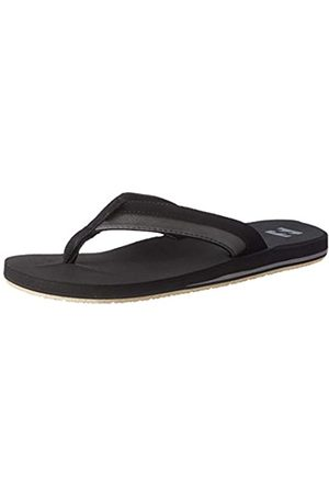 Billabong Men's All Day Impact Flip Flops, ( 19)