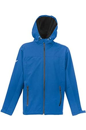 Trigema Men's 608904 Rain Jacket