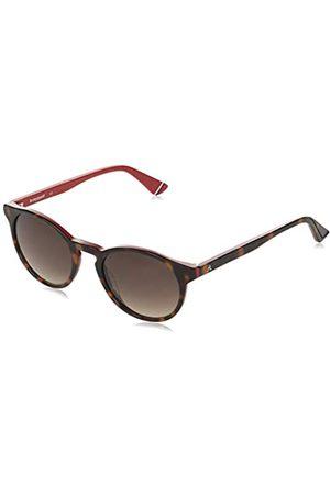 Le Coq Sportif Sunglasses Men's