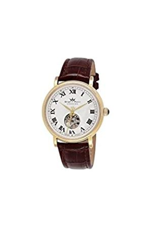 Yonger & Bresson Men's Watch - YBH 8524-03