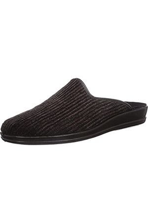 Rohde Mens Slippers Size: 8 UK
