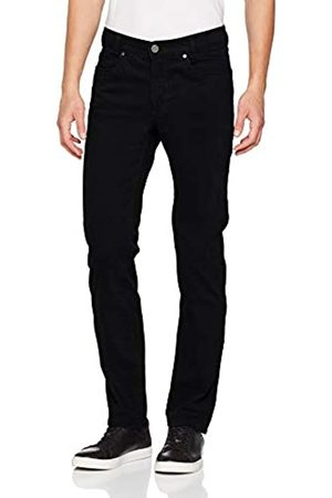 Atelier GARDEUR Men's Nevio-8 Trousers