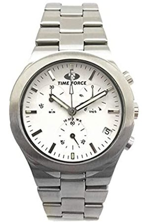 Time Force Fitness Watch S0324656