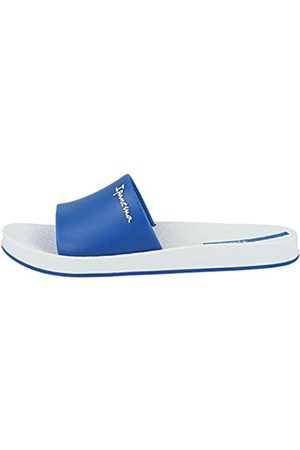 Ipanema Unisex Adults' Ipanem Slide Mules