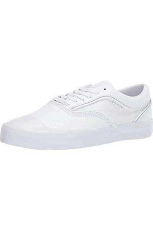 Supra Unisex Adults' Hammer VTG Skateboarding Shoes, ( - -M 101)