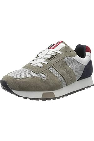 s.Oliver Men's 5-5-13614-24 Trainers, ( Comb 201)