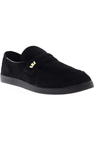 Supra Unisex Adults' Greco Loafer Skateboarding Shoes, ( - -M 1)