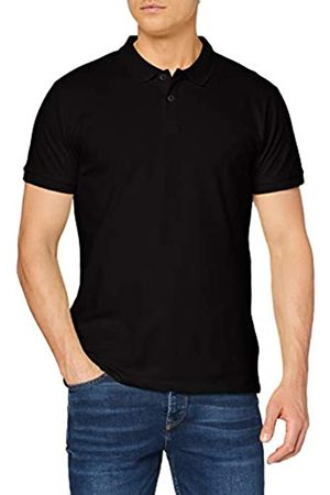 Mexx Men's Polo Shirt