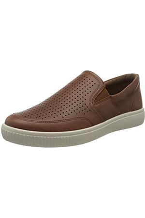 Hotter Men's Apex Loafer