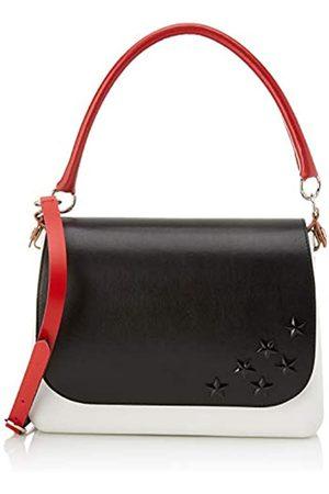 O bag Borsa Glam Women's Clutch