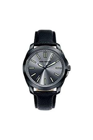Mark Maddox Men's Watch HC3015-56