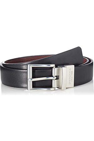 Springfield Men's Reversible Piel Clasico-c/01 Belt