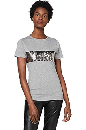 BOSS Women's Teshine T-Shirt