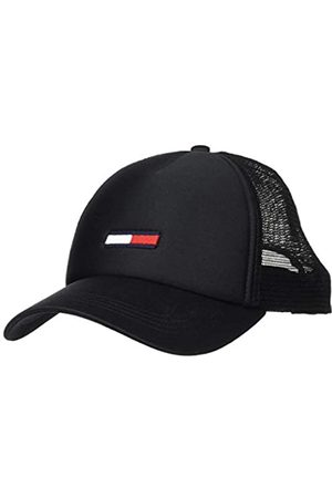 Tommy Hilfiger Men's TJM Trucker Cap Baseball