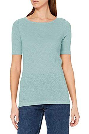 Marc O' Polo Women's 2226151399 T-Shirt