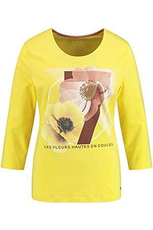 Gerry Weber Casual Women's 270082-44004 Long Sleeve Top