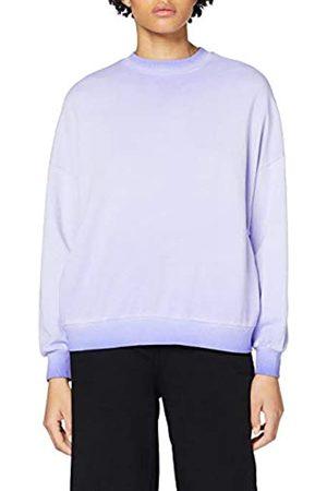 edc by Esprit Women's 020CC1J302 Sweatshirt
