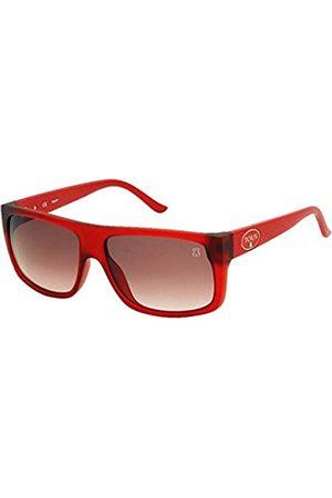 TOUS Unisex Adults' STO737-0D41 Sunglasses