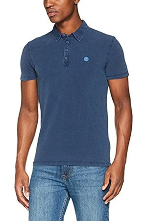 Mavi Men's Polo TEE T-Shirt