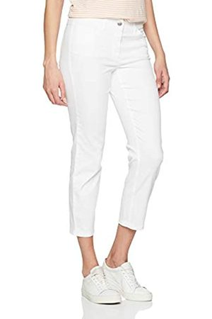 Gerry Weber Edition Women's 92335-67813 Straight Jeans
