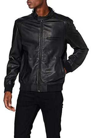 HUGO BOSS Men's Lutwin Jacket