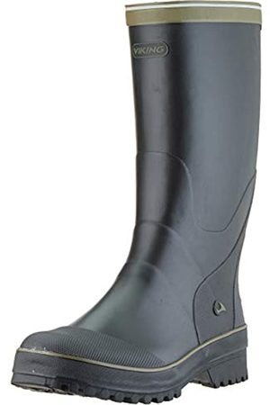 Viking Unisex Adults' Balder 2.0 Wellington Boots, ( /Multi 250)
