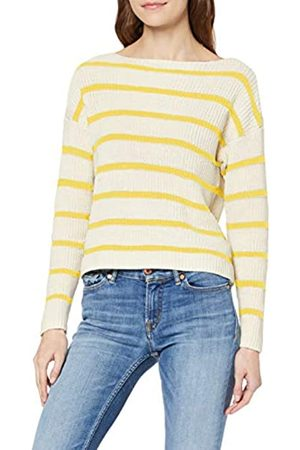 Only Women's Onlmarina L/s Pullover KNT Jumper
