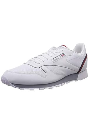 Reebok Unisex Adults' Cl R Mu Gymnastics Shoes