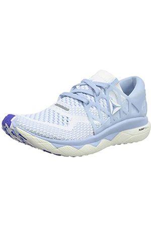 Reebok Women's Floatride Run Ultk Trail Shoes