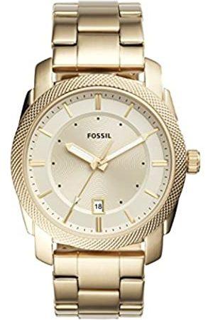 Fossil Men's Watch FS5264