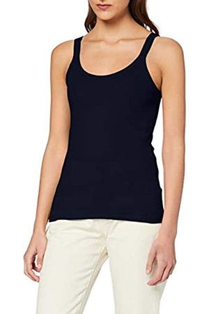 United Colors of Benetton Women's Canotta Vest Top