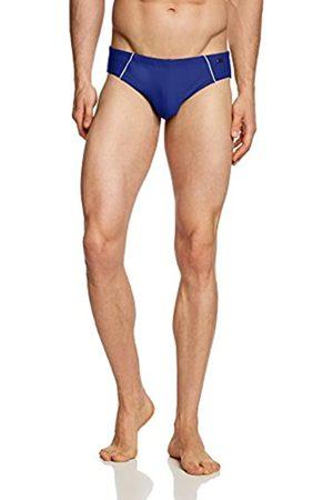 Skiny Men's Basic Instinct/Slip Swim Trunks