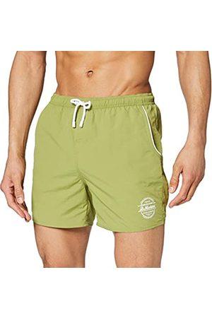 Daniel Hechter Men's Trousers BADESHORT Swim Trunks