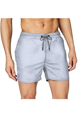 Superdry Men's Edit Swim Short