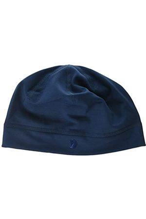 FJÄLLRÄVEN Keb Fleece Hat, Unisex, 77374-638