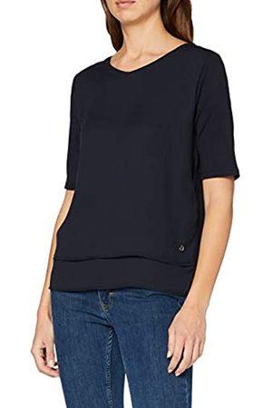 Betty Barclay Women's Fabi 1 T-Shirt