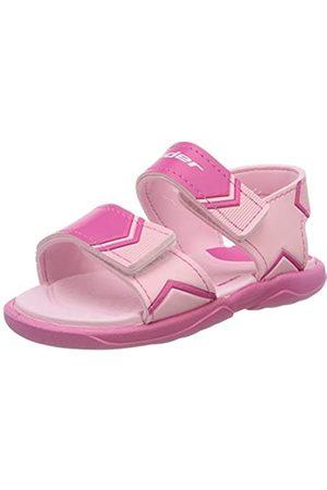 Rider Unisex Babies Comfort Clogs