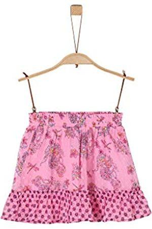s.Oliver Girls' Rock Skirt
