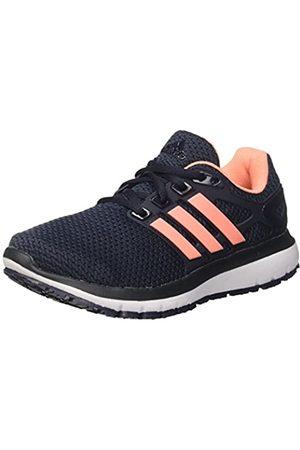 adidas Women's Energy Cloud WTC W Running Shoes