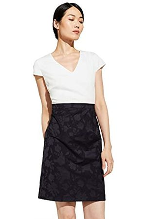 Comma, Women's 8t.003.82.5374 Dress