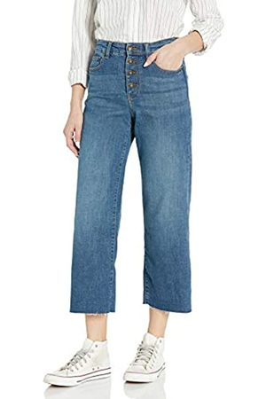 Goodthreads Coulotte Jean Authentic