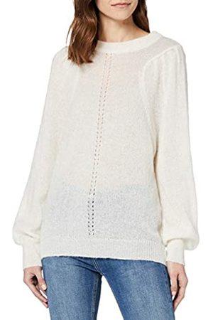 SPARKZ COPENHAGEN Women's Hera Knit Pullover Jumper