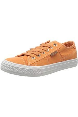 Dockers by Gerli Women's 40th201-790930 Low-Top Sneakers, ( 930)