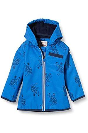 Esprit Kids Baby Boys' Rq4201202 Outdoor Jacket (Electric 445)