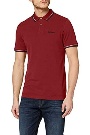 Ben Sherman Men's Signature Polo Shirt, ( 550)