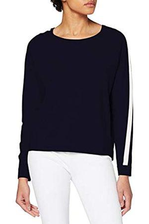 Street One Women's 301209 Sweater