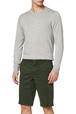 HUGO BOSS Men's Schino-Slim Shorts