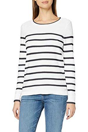 Esprit Women's 020EE1I302 Sweater