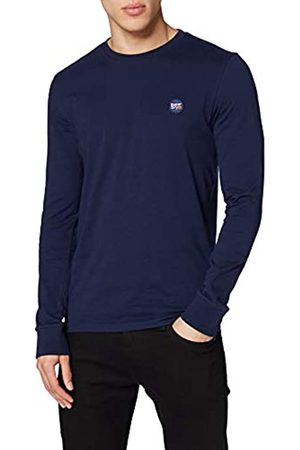 Superdry Men's Collective Ls Top Vest
