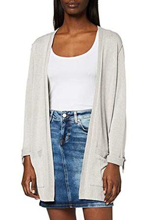ESPRIT Women's 020EE1I343 Cardigan Sweater